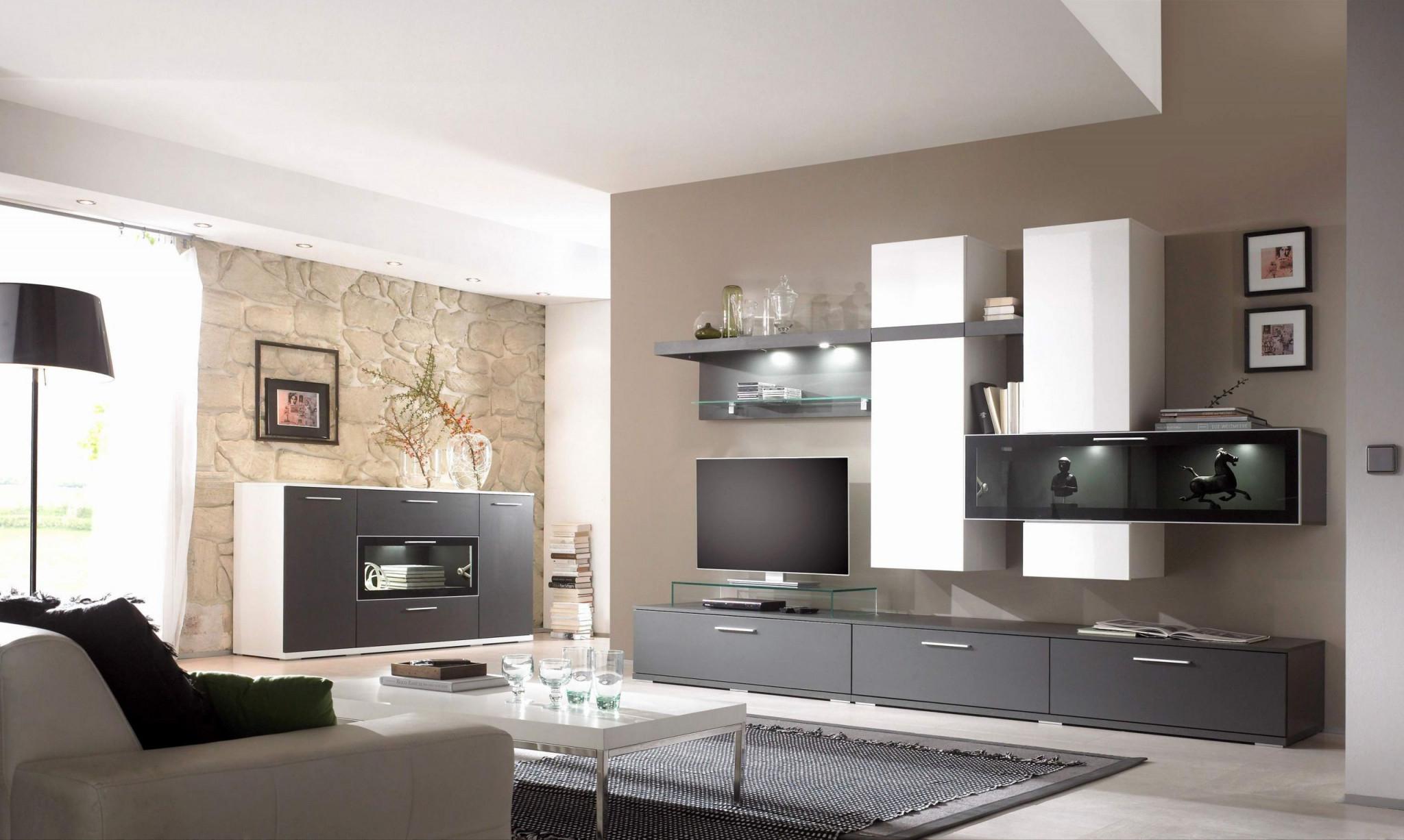 33 Schön Bilder Fürs Wohnzimmer Leinwand Neu  Wohnzimmer Frisch von Bilder Fürs Wohnzimmer Leinwand Bild