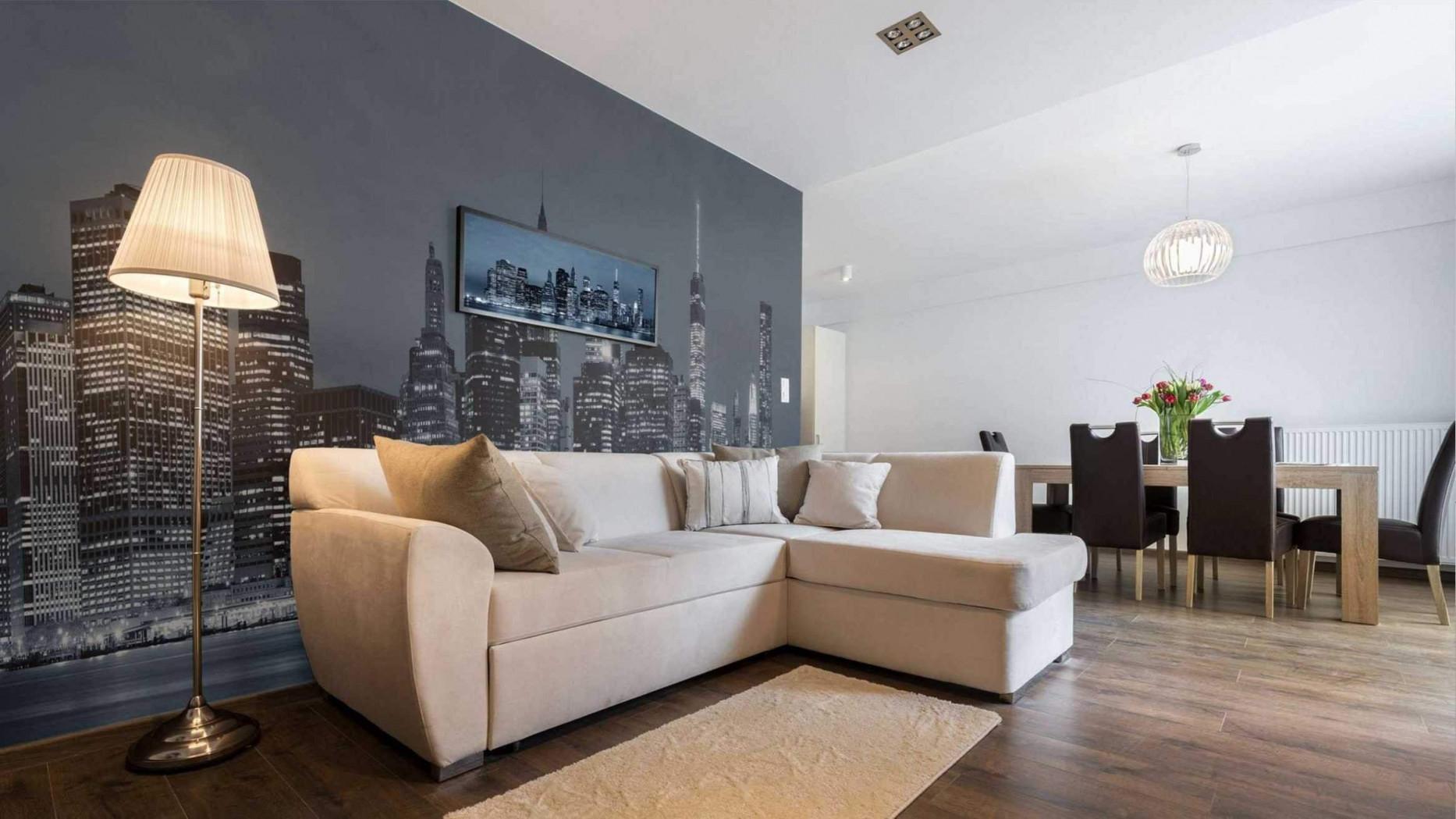 34 Einzigartig Wandfarben Ideen Wohnzimmer Schön von Wohnzimmer Ideen Wandfarbe Bild