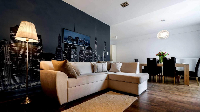 34 Genial 20 Qm Wohnzimmer Einrichten Elegant  Wohnzimmer von 30 Qm Wohnzimmer Einrichten Bild