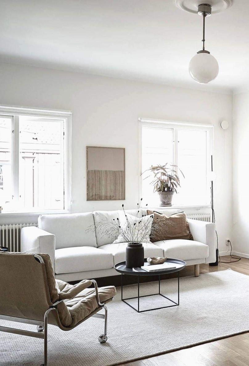 34 Genial 20 Qm Wohnzimmer Einrichten Elegant  Wohnzimmer von Wohnzimmer Elegant Einrichten Bild