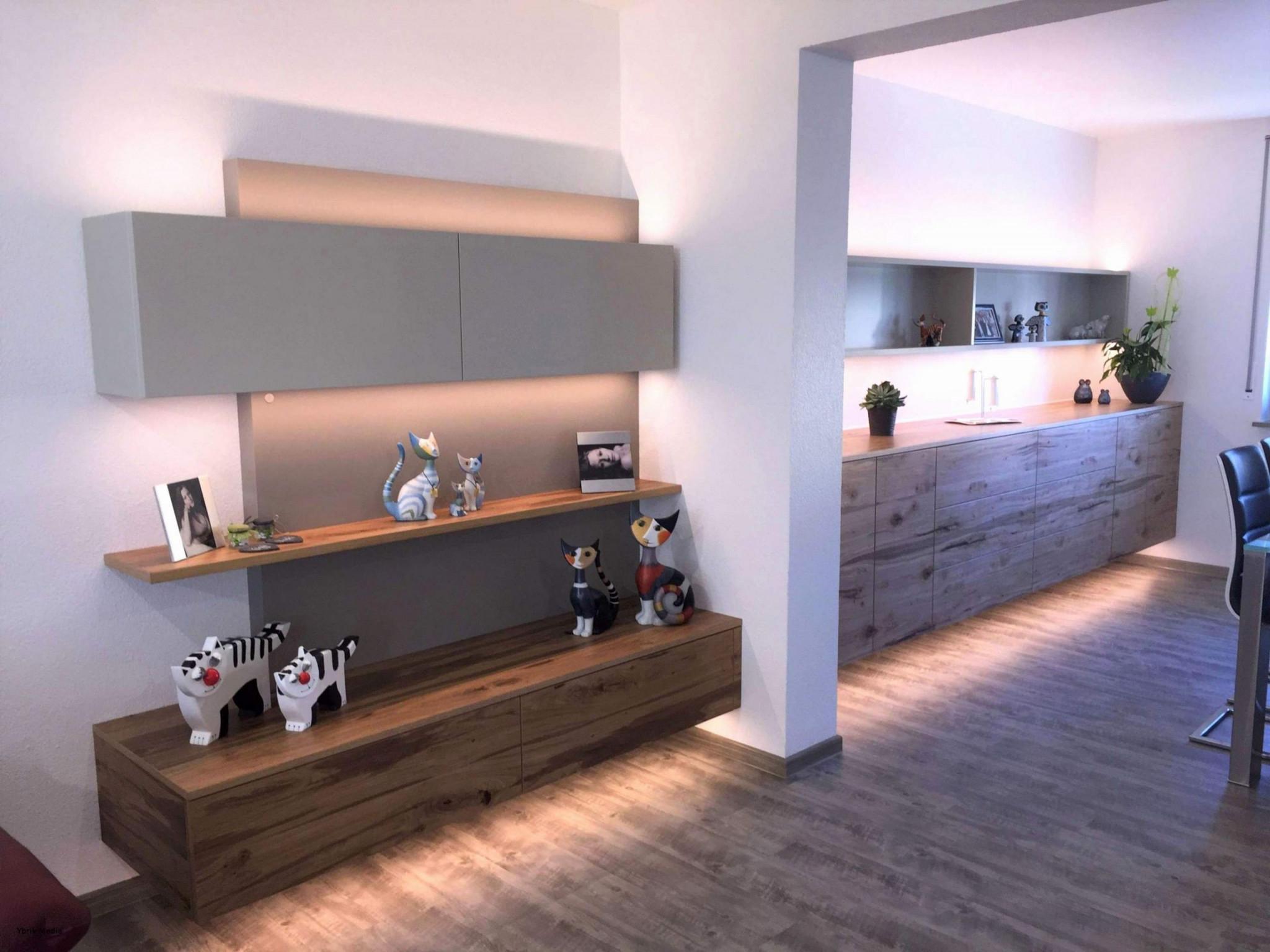 34 Genial 20 Qm Wohnzimmer Einrichten Elegant  Wohnzimmer von Wohnzimmer Stilvoll Einrichten Photo
