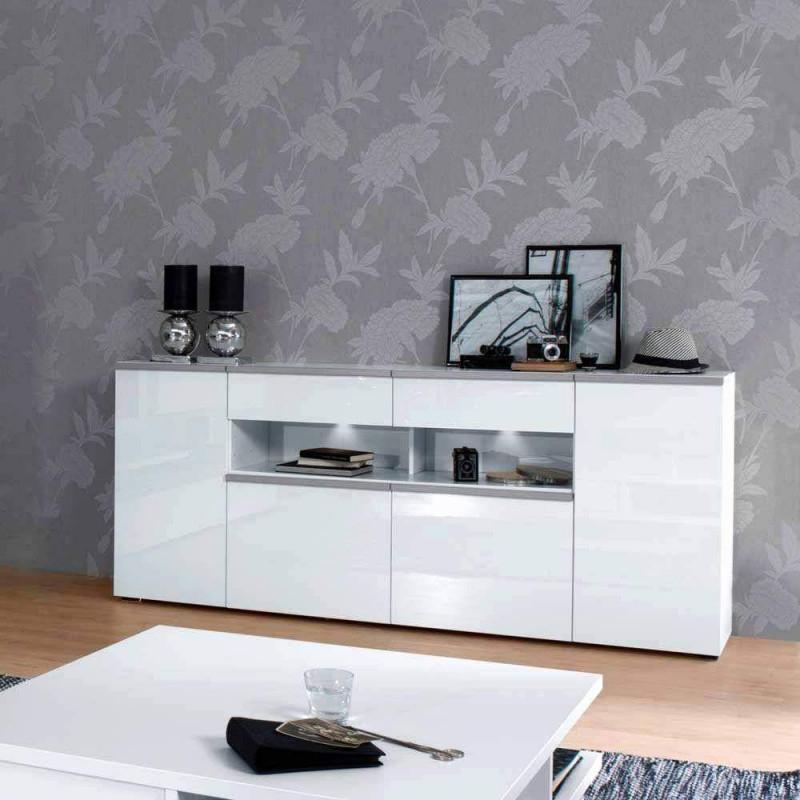 34 Genial Deko Sideboard Wohnzimmer Genial  Wohnzimmer Frisch von Deko Für Sideboard Wohnzimmer Bild