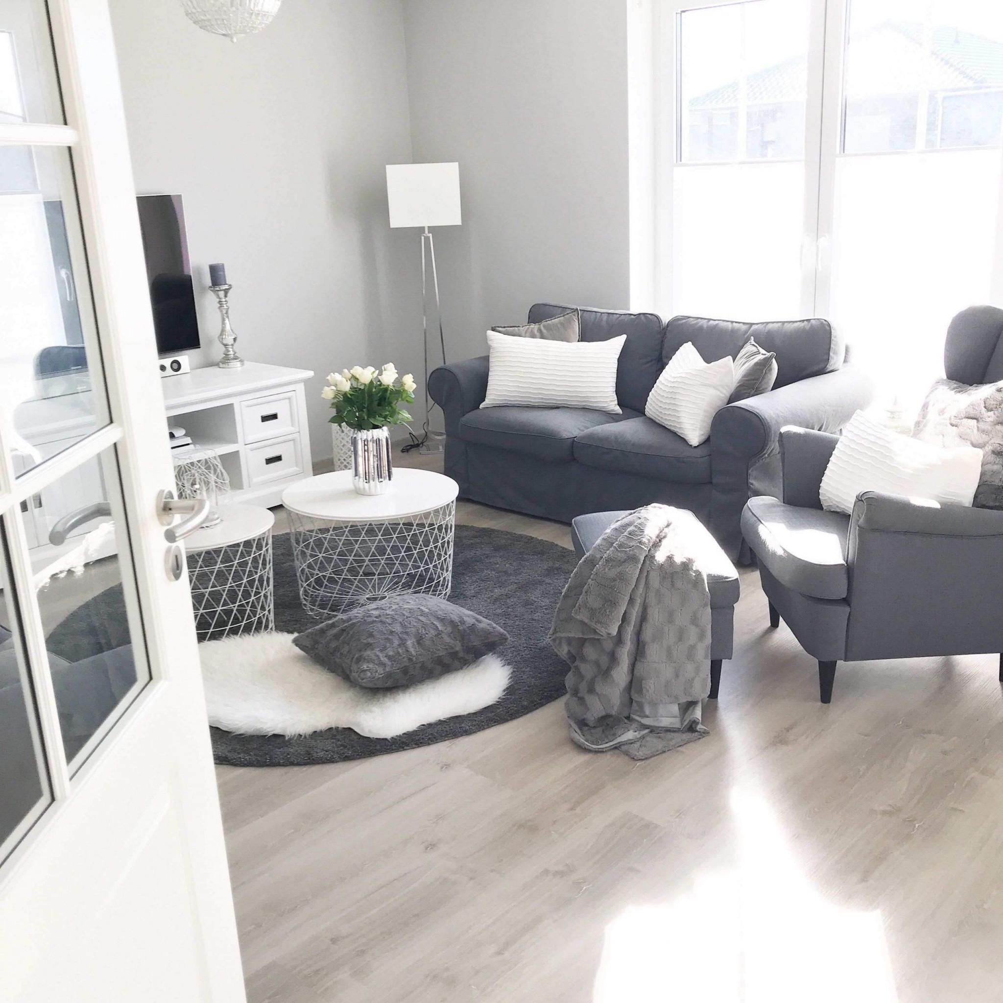 34 Genial Moderner Landhausstil Wohnzimmer Luxus von Wohnzimmer Im Landhausstil Einrichten Bild