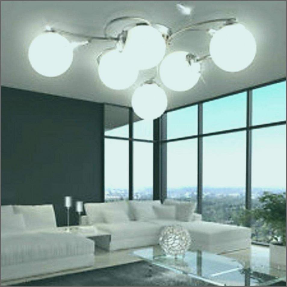 34 Inspirierend Wohnzimmer Lampe Dimmbar Elegant von Große Wohnzimmer Lampe Bild