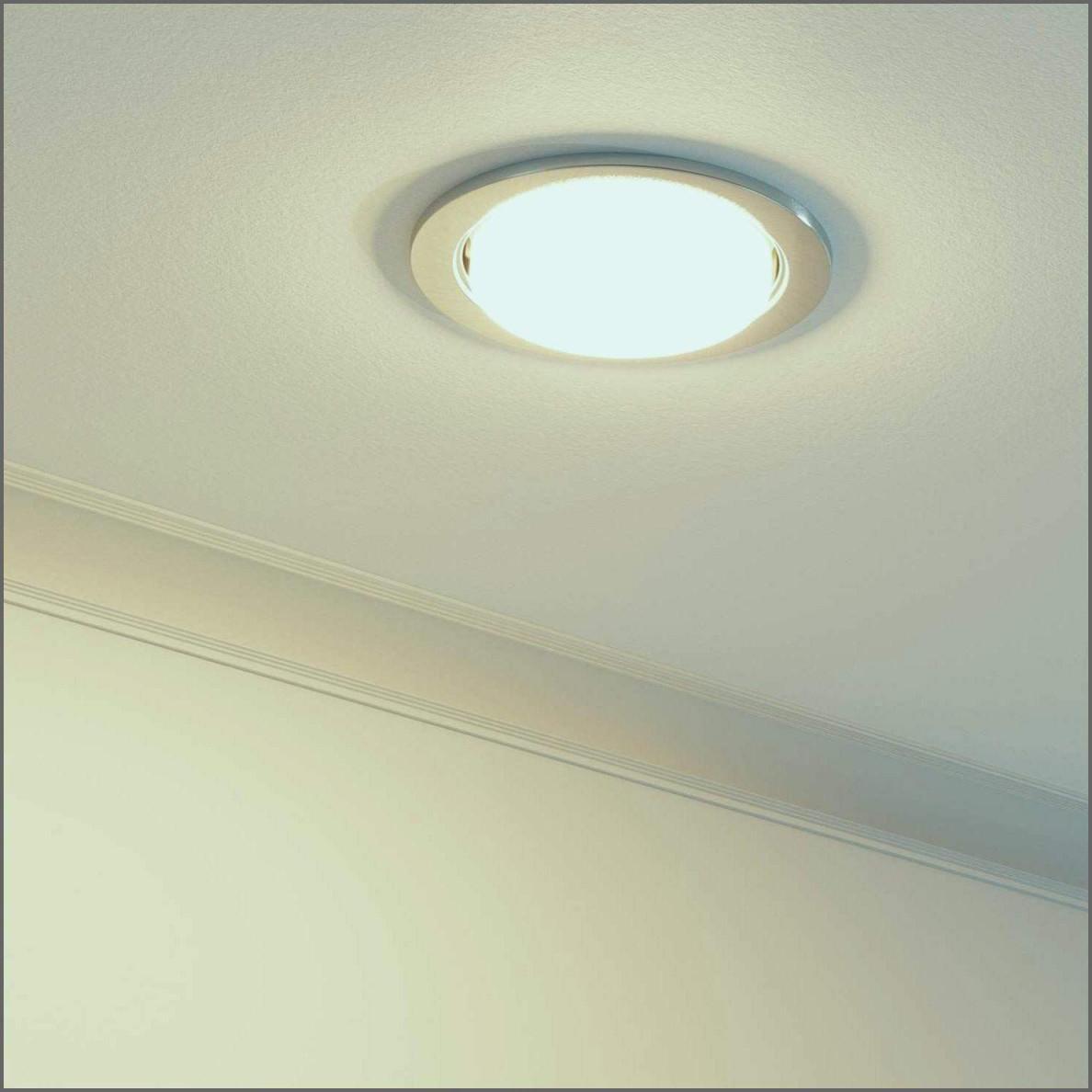 34 Neu Wohnzimmer Led Deckenleuchte Das Beste Von von Wohnzimmer Lampe Rund Bild