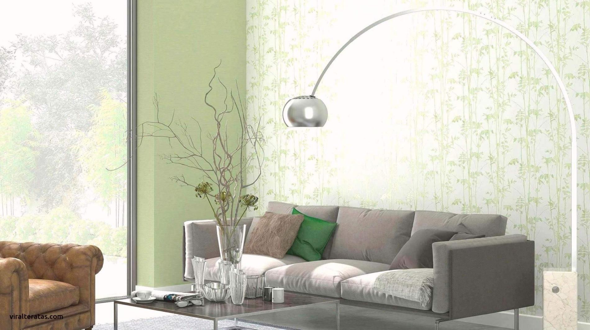 34 Schön Tapeten Wohnzimmer Obi Elegant  Wohnzimmer Frisch von Stylische Tapeten Wohnzimmer Bild
