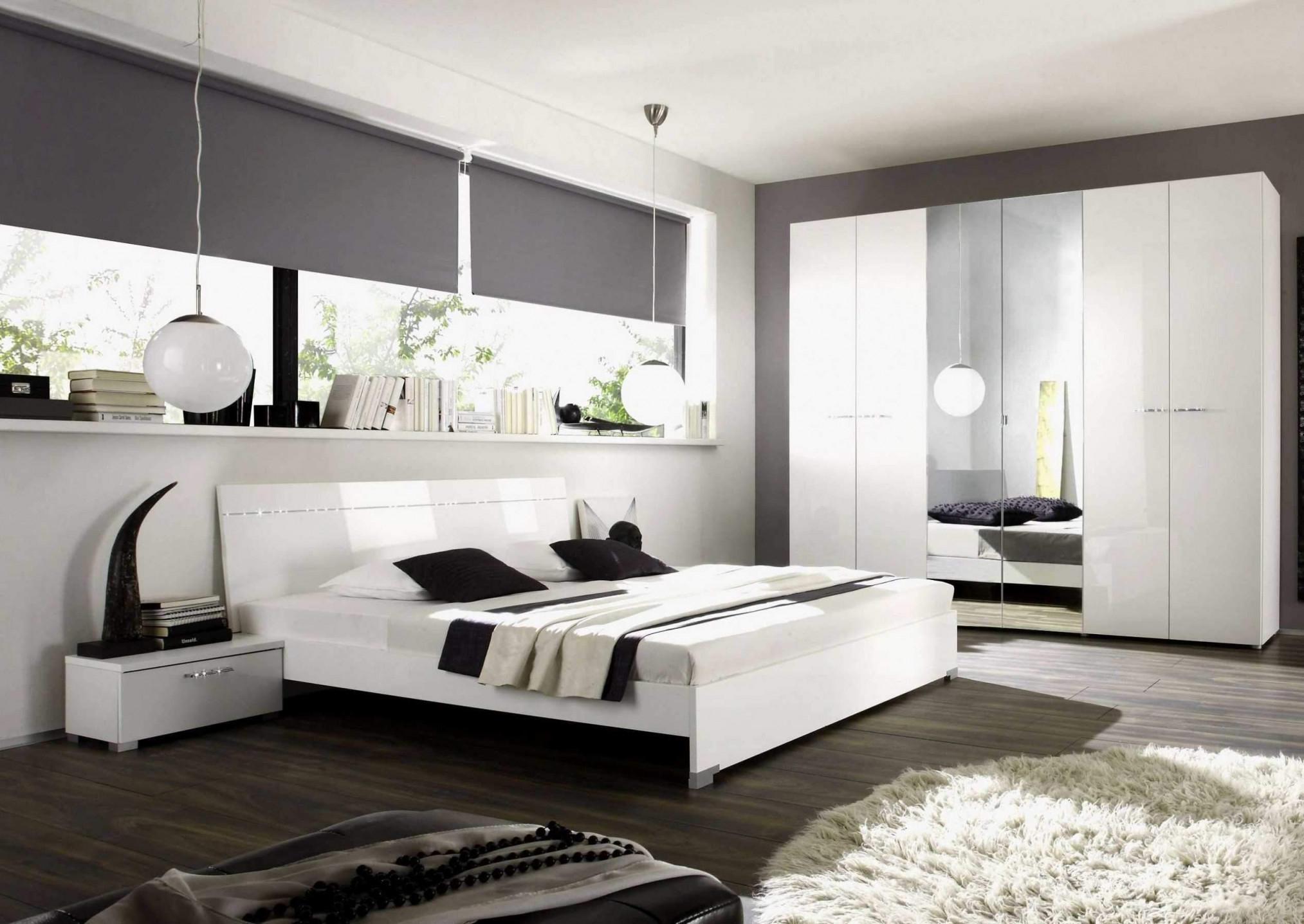 35 Einzigartig Schwarz Weiß Wohnzimmer Frisch  Wohnzimmer von Wohnzimmer Ideen Schwarz Weiß Photo