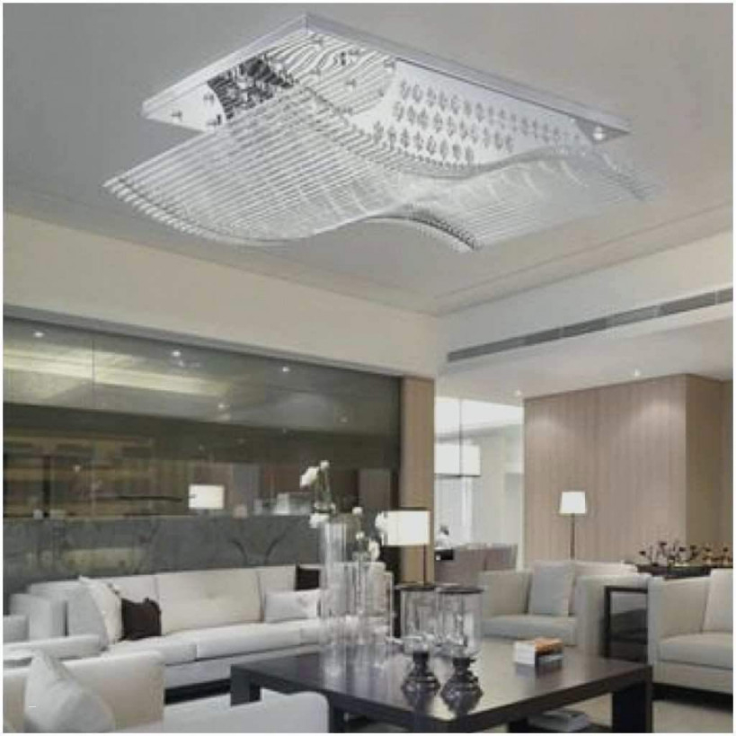 35 Luxus Wohnzimmer Deckenleuchte Modern Reizend von Deckenlampe Wohnzimmer Modern Photo