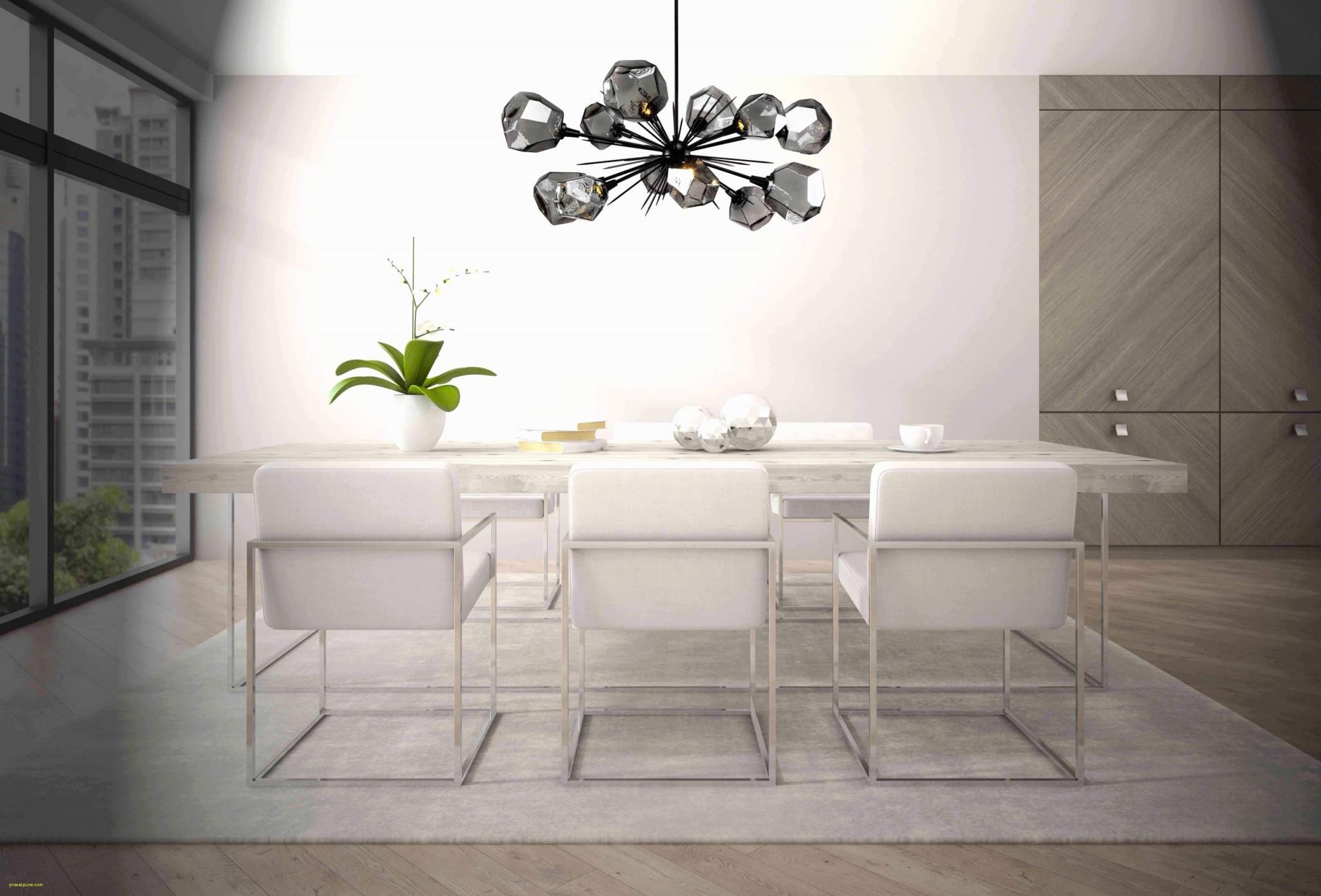 35 Luxus Wohnzimmer Deckenleuchte Modern Reizend von Wohnzimmer Deckenlampe Modern Bild