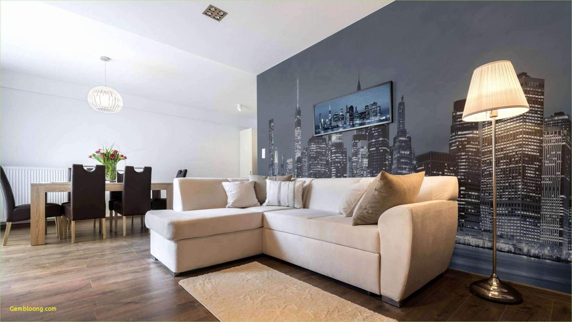 36 Das Beste Von Graue Wand Wohnzimmer Einzigartig von Wohnzimmer Grau Ideen Bild