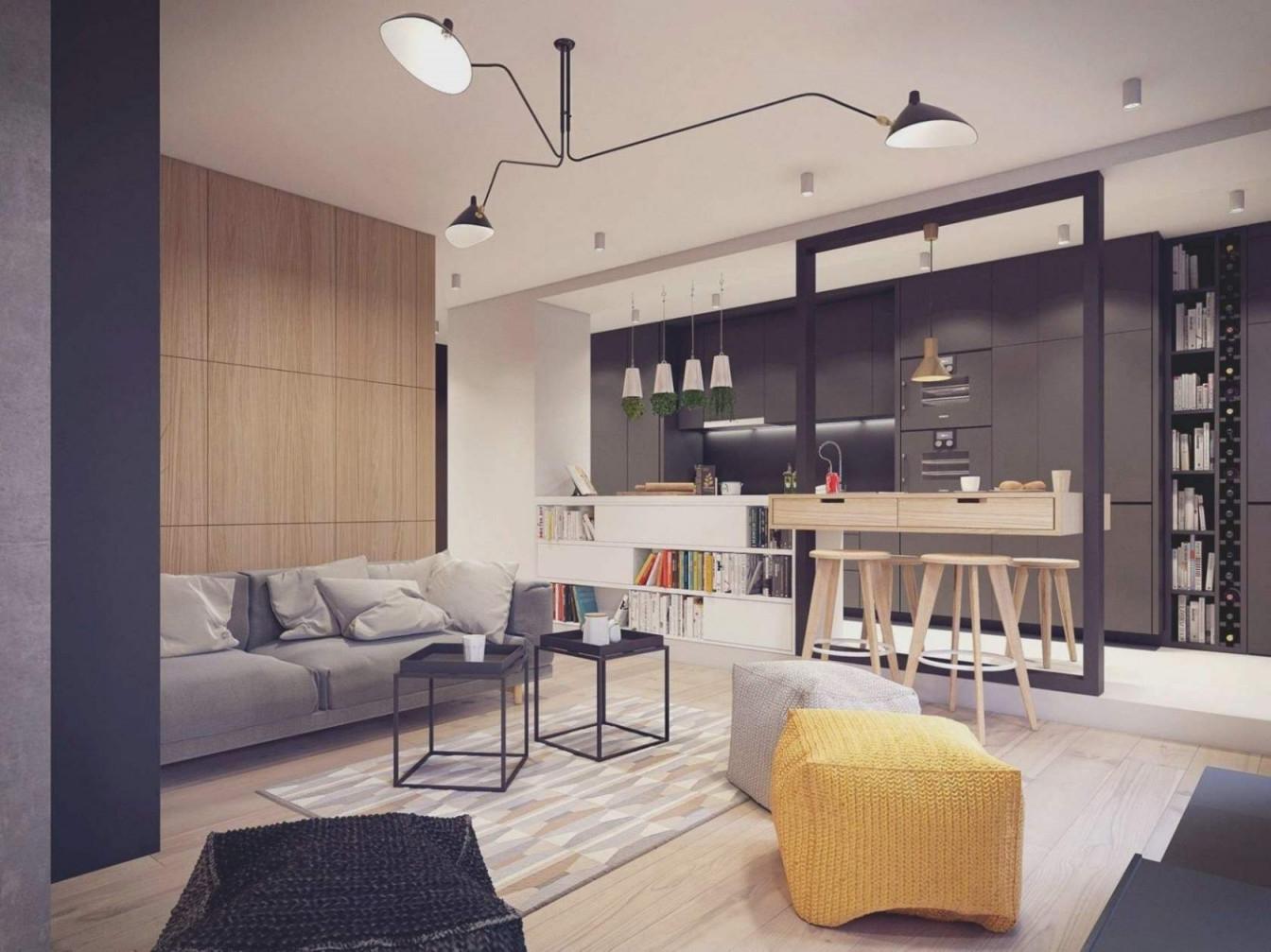 36 Elegant Wohnzimmer Spanisch Einzigartig  Wohnzimmer Frisch von Rechteckiges Wohnzimmer Einrichten Bild
