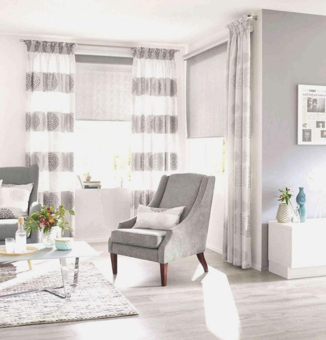 36 Elegant Wohnzimmer Vorhang Einzigartig  Wohnzimmer Frisch von Gardinen Wohnzimmer Ideen Bild