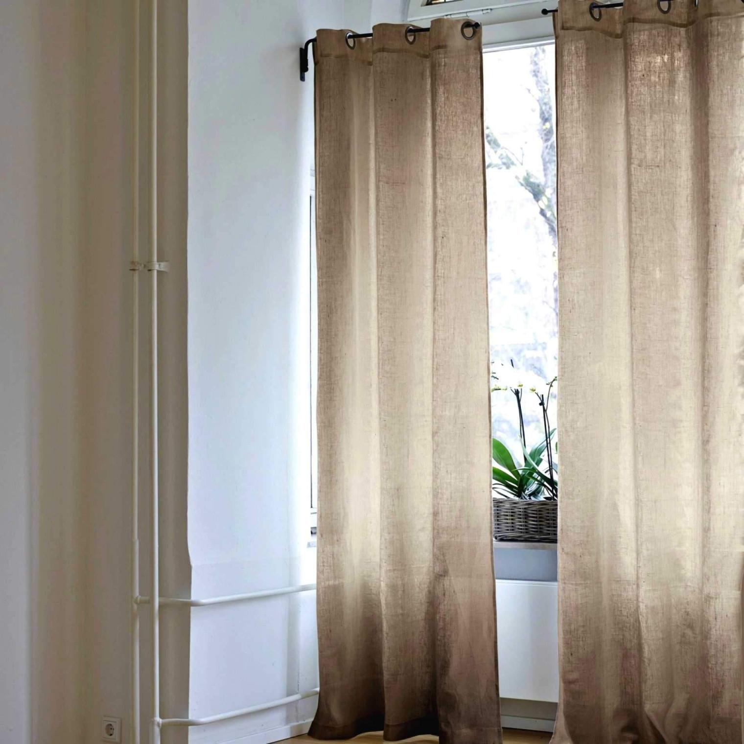 36 Frisch Wohnzimmer Gardinen Mit Balkontür Inspirierend von Gardinen Für Das Wohnzimmer Bild
