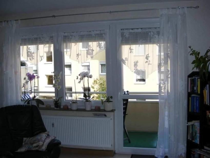 36 Frisch Wohnzimmer Gardinen Mit Balkontür Inspirierend von Gardinen Wohnzimmer Balkontür Photo