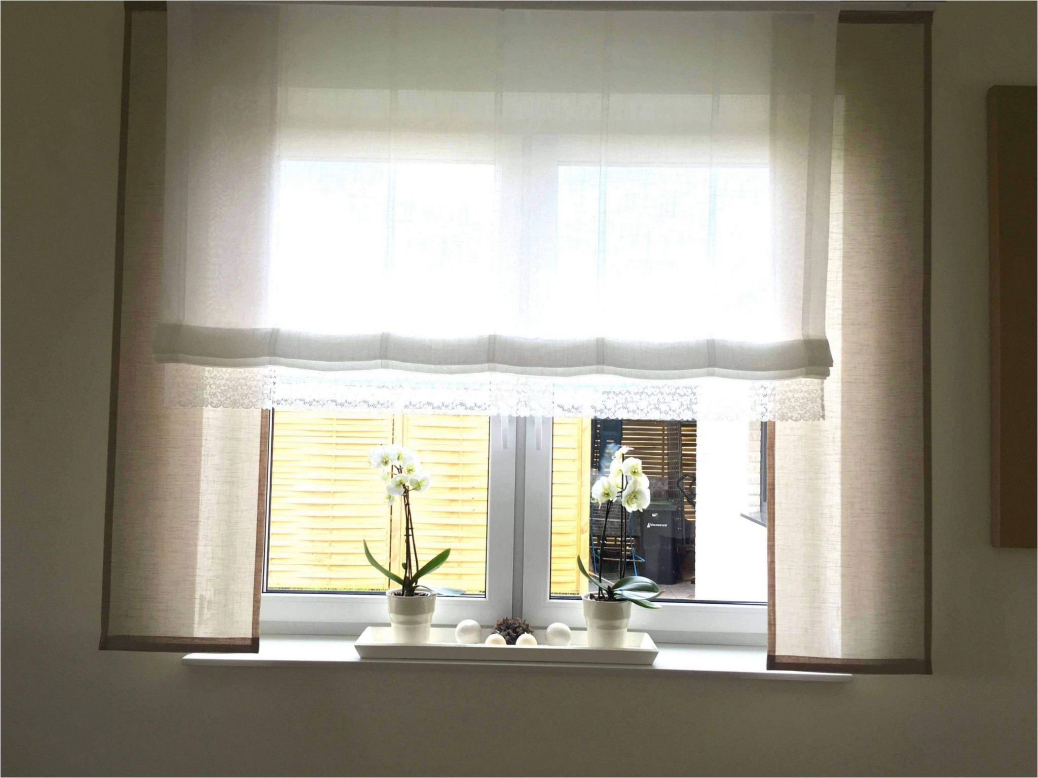 36 Frisch Wohnzimmer Gardinen Mit Balkontür Inspirierend von Wohnzimmer Gardinen Fenster Und Balkontüre Photo