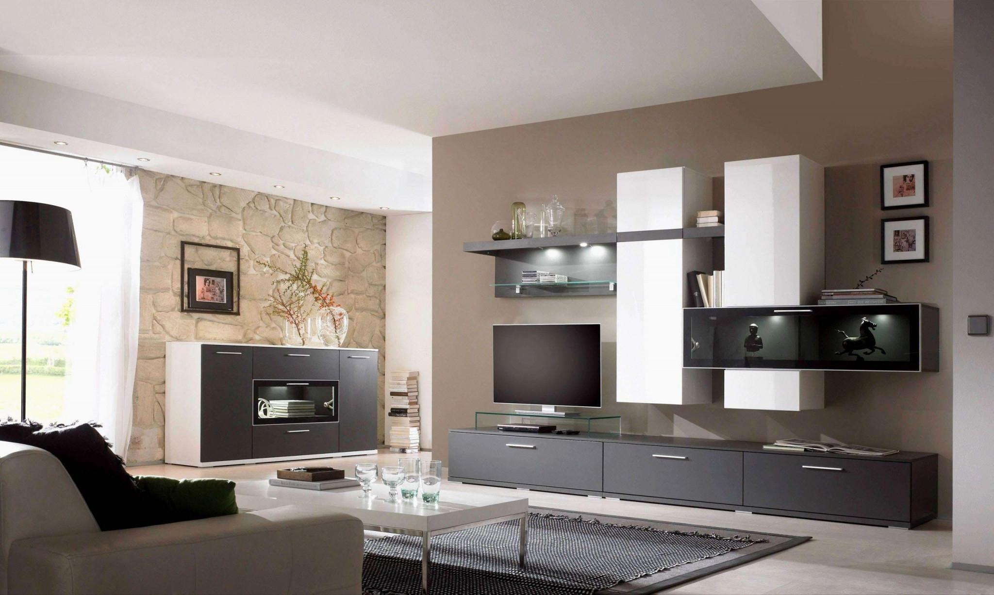 36 Genial Helles Wohnzimmer Inspirierend  Wohnzimmer Frisch von Helles Wohnzimmer Ideen Photo