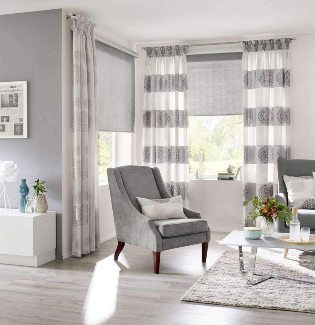 36 Genial Schiebegardinen Wohnzimmer Modern Frisch von Ideen Schiebegardinen Wohnzimmer Photo
