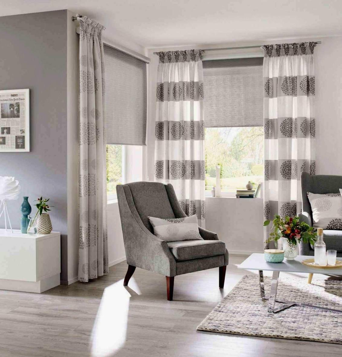 36 Inspirierend Gardinen Modelle Für Wohnzimmer Reizend von Gardinen Für Bodentiefe Fenster Wohnzimmer Bild
