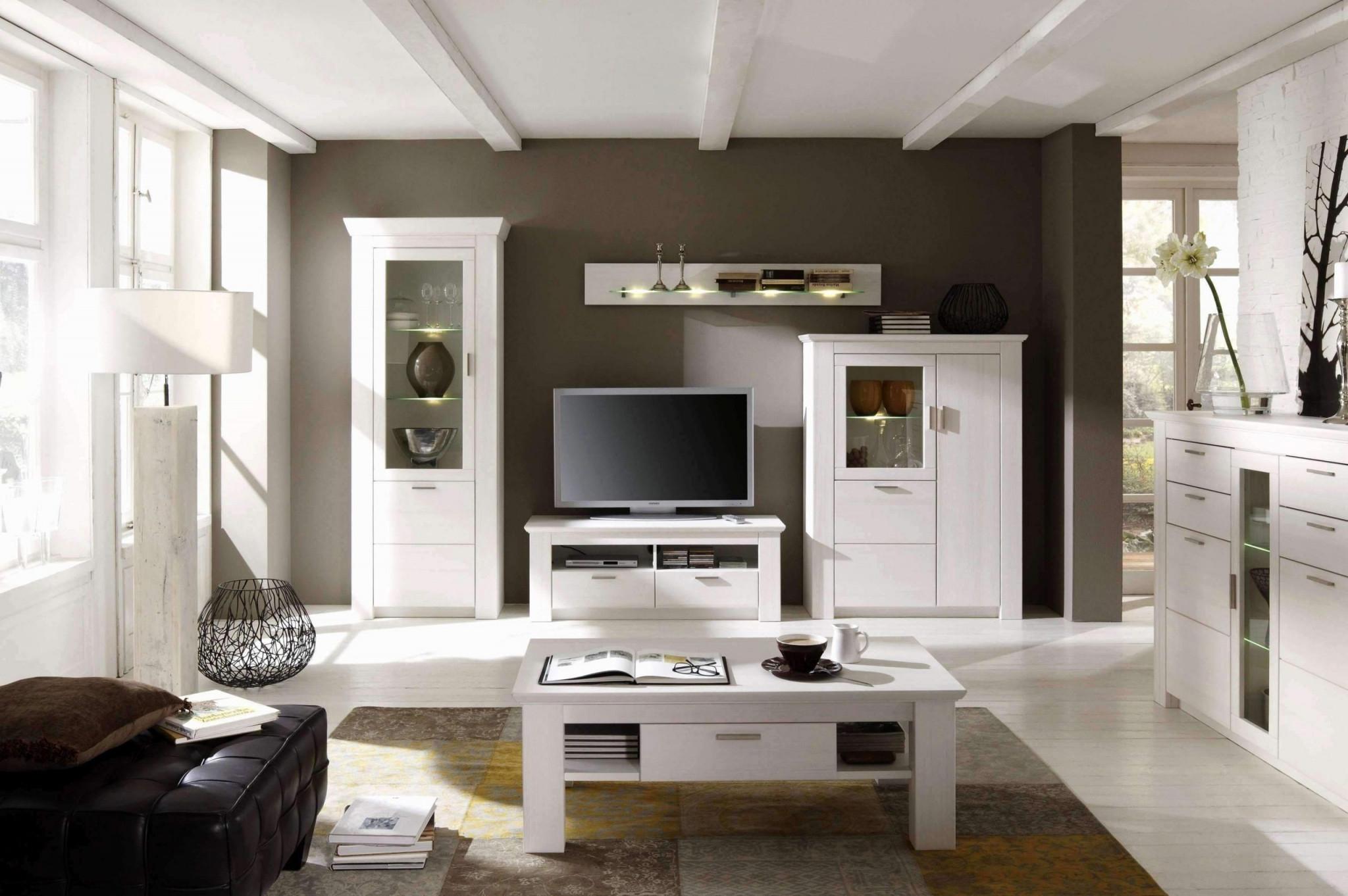 36 Neu Dekoration Wohnzimmer Regal Frisch  Wohnzimmer Frisch von Deko Für Wohnzimmer Regal Bild