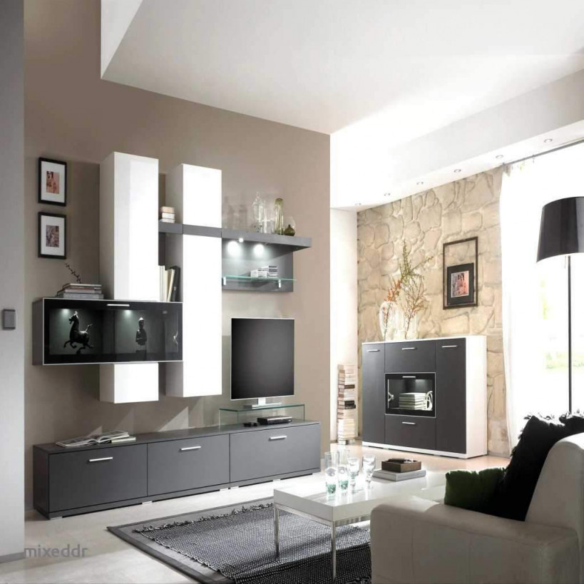 37 Das Beste Von Braun Und Grau Kombinieren Wohnzimmer Das von Wohnzimmer Braun Grau Gestalten Bild