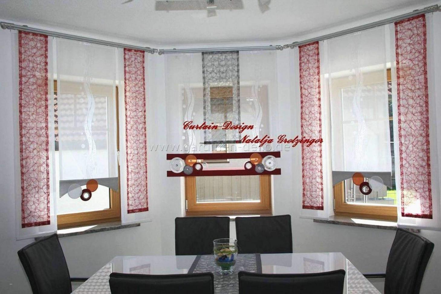 37 Inspirierend Querbehang Wohnzimmer Das Beste Von von Gardinen Querbehang Wohnzimmer Photo
