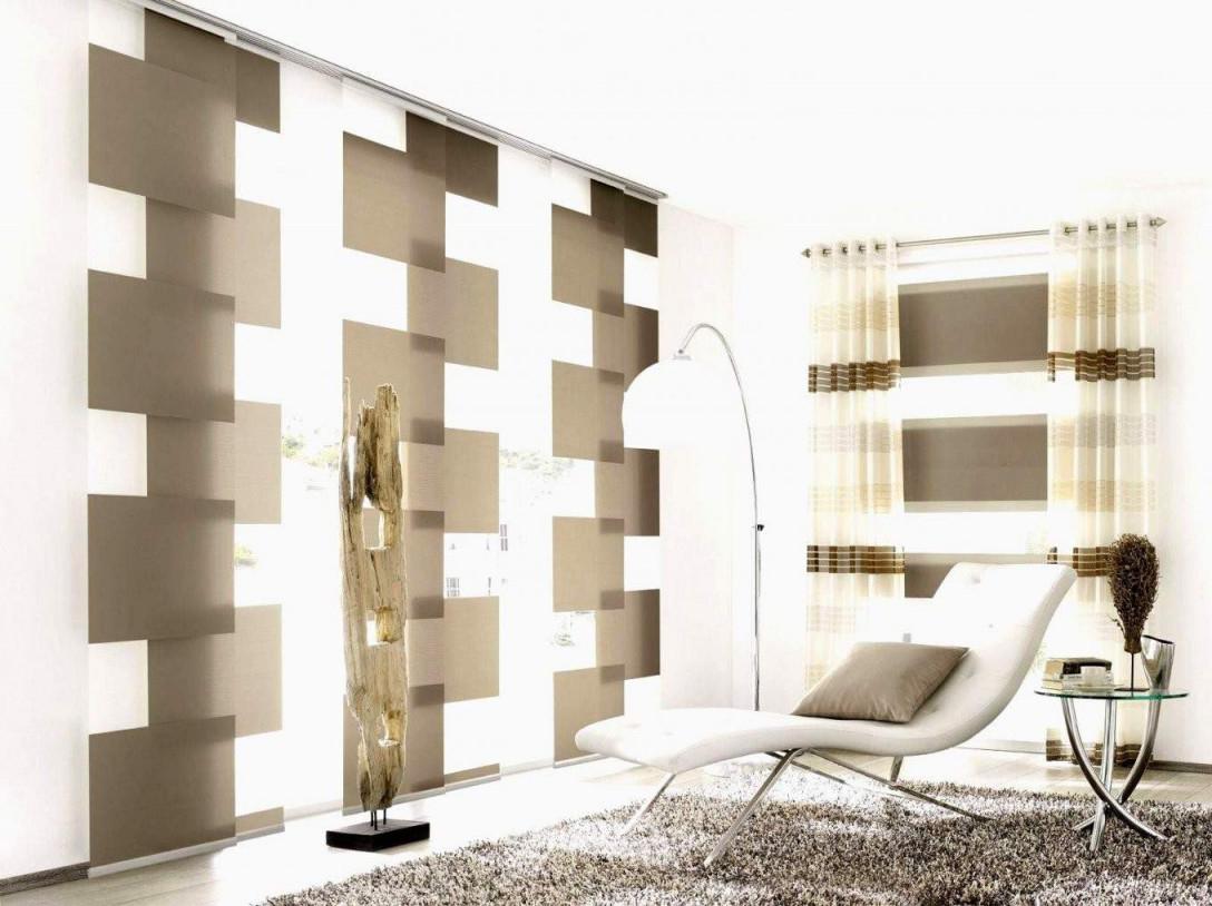 37 Inspirierend Wohnzimmer Renovieren Elegant  Wohnzimmer von Wohnzimmer Renovieren Ideen Photo
