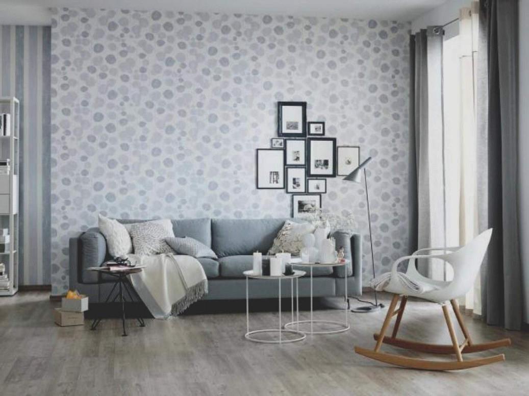 37 Luxus Tapeten Kombinationen Wohnzimmer Reizend von Tapeten Kombinationen Wohnzimmer Bild