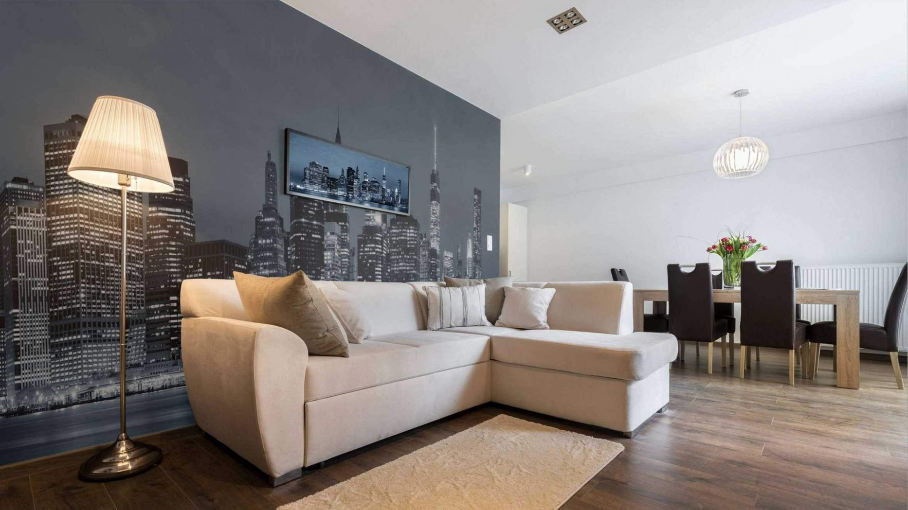 37 Neu Wohnzimmer Farben Ideen Frisch  Wohnzimmer Frisch von Wohnzimmer Farben Ideen Photo