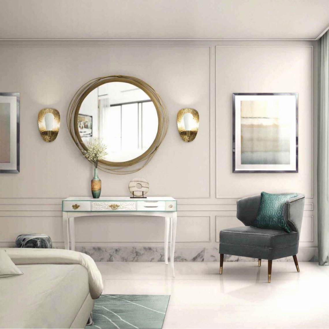 38 Genial Wohnzimmer Mit Dachschräge Inspirierend von Wohnzimmer Ideen Dachschräge Bild