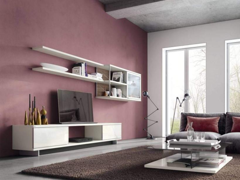38 Schön Wohnzimmer Rosa Grau Inspirierend  Wohnzimmer Frisch von Wohnzimmer Ideen Rosa Bild