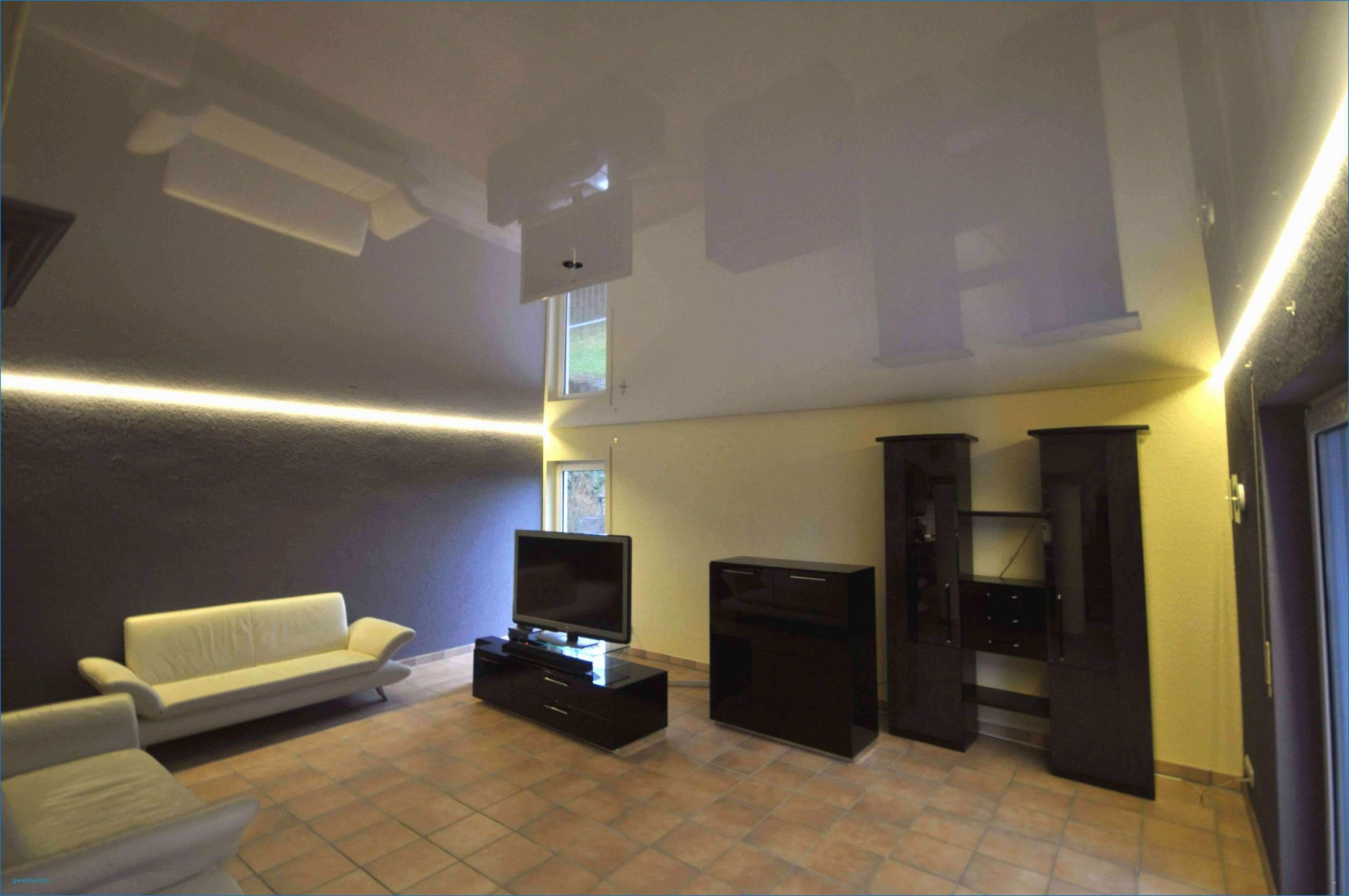 39 Das Beste Von Deckenverkleidung Wohnzimmer Elegant von Moderne Deckenverkleidung Wohnzimmer Bild