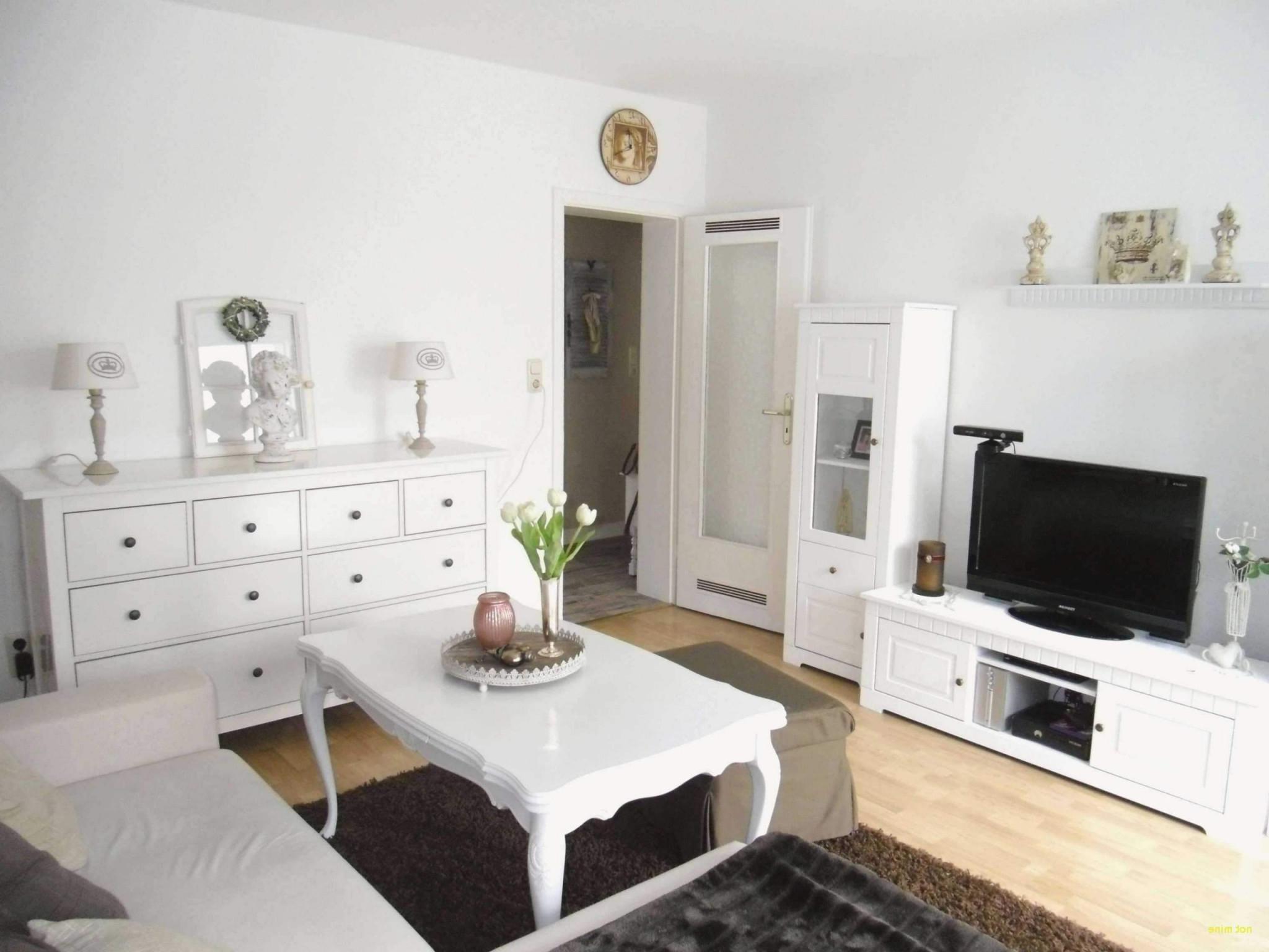 39 Einzigartig Ecke Im Wohnzimmer Dekorieren Luxus von Deko Für Ecke Im Wohnzimmer Bild