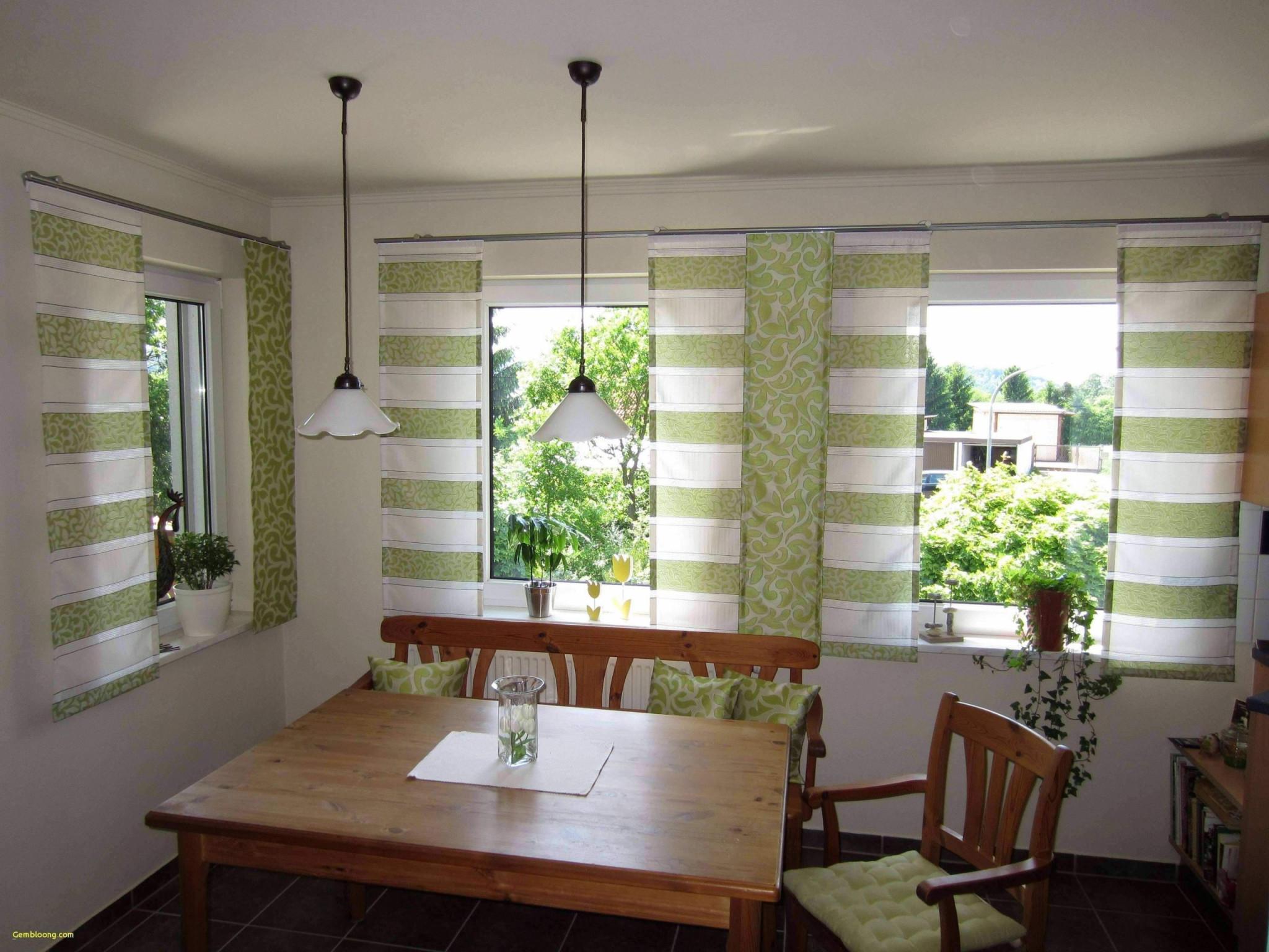 39 Einzigartig Ecke Im Wohnzimmer Dekorieren Luxus von Deko Für Ecke Im Wohnzimmer Photo