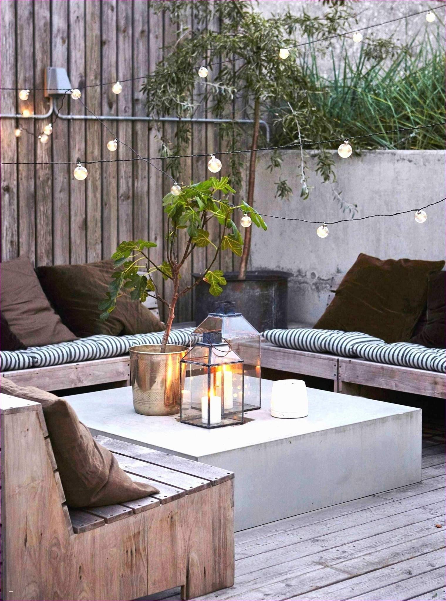 39 Einzigartig Ecke Im Wohnzimmer Dekorieren Luxus von Deko Wohnzimmer Ecke Photo