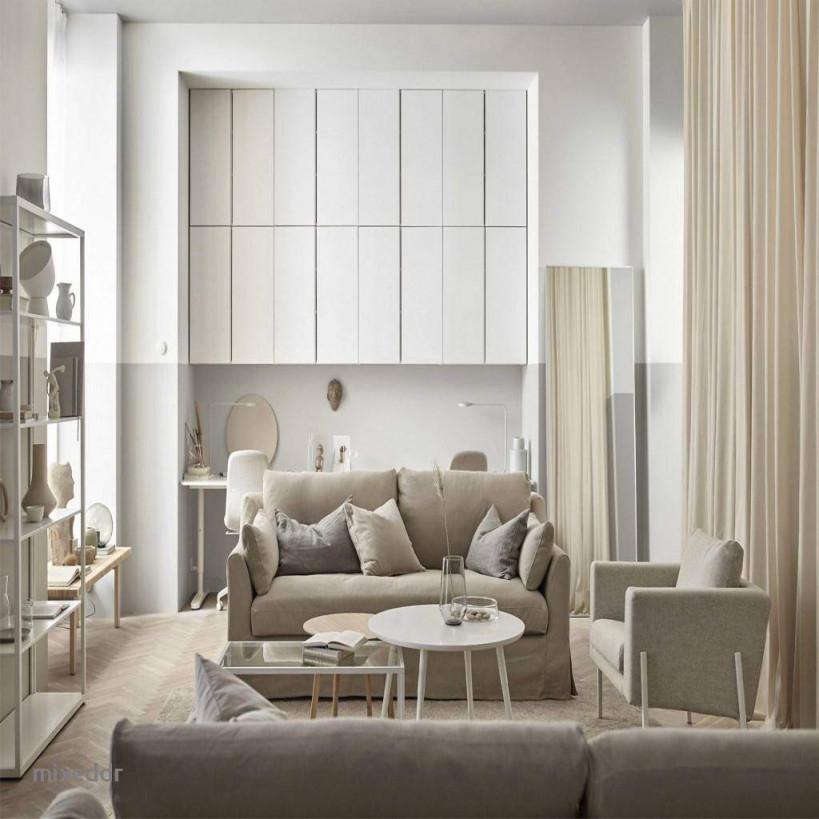 39 Einzigartig Ecke Im Wohnzimmer Dekorieren Luxus von Wohnzimmer Deko Beige Photo
