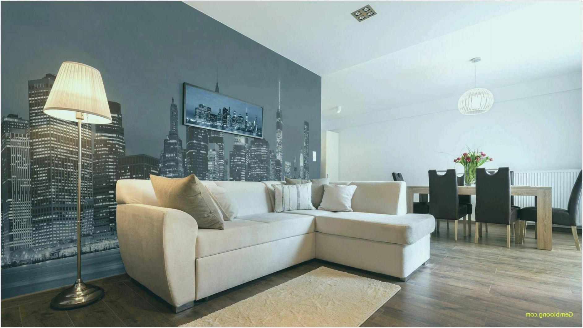 39 Einzigartig Ecke Im Wohnzimmer Dekorieren Luxus von Wohnzimmer Deko Über Couch Photo