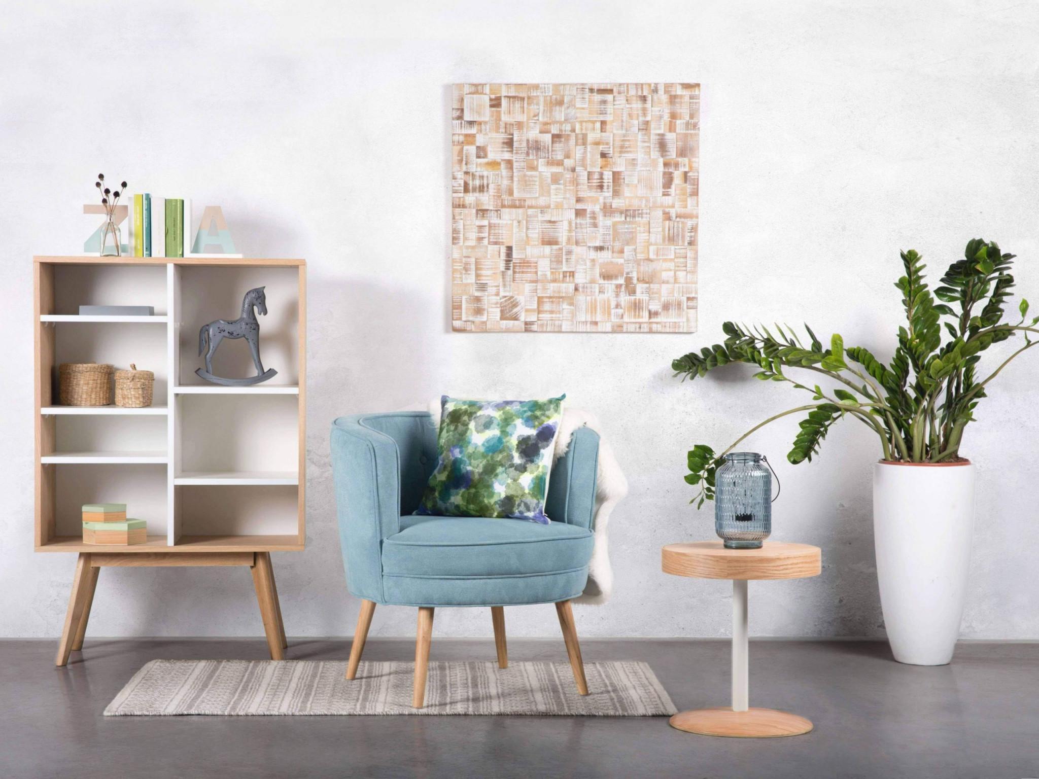 39 Einzigartig Ecke Im Wohnzimmer Dekorieren Luxus von Wohnzimmer Ecke Deko Bild