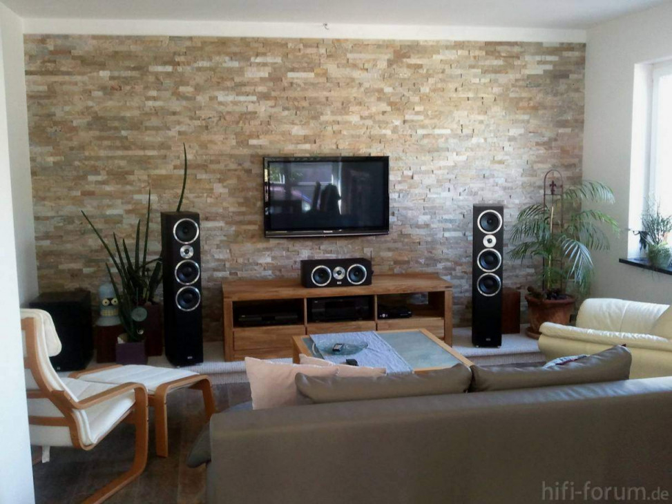 39 Einzigartig Wohnzimmer Tapeten Ideen Modern Das Beste Von von Tapeten Modern Wohnzimmer Photo