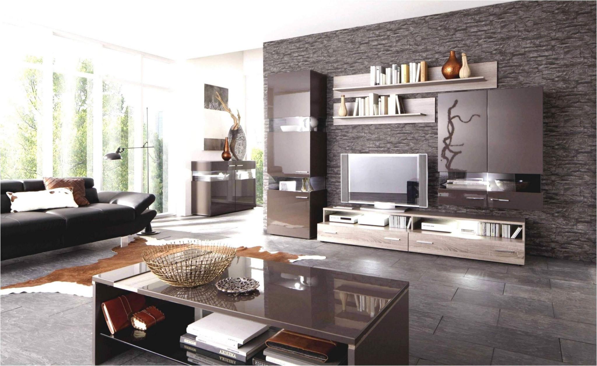 39 Einzigartig Wohnzimmer Tapeten Ideen Modern Das Beste Von von Tapeten Vorschläge Wohnzimmer Bild