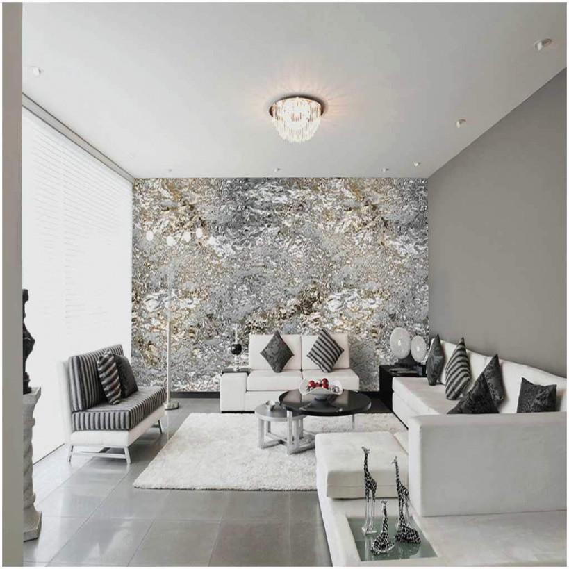39 Elegant Ausgefallene Tapeten Wohnzimmer Das Beste Von von Ausgefallene Tapeten Wohnzimmer Photo