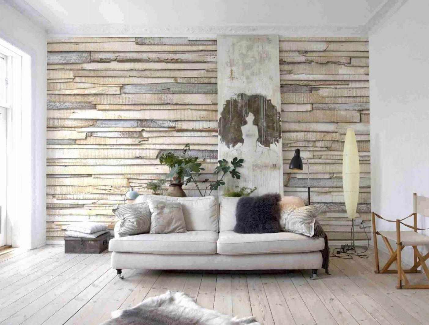 39 Elegant Ausgefallene Tapeten Wohnzimmer Das Beste Von von Wohnzimmer Tapeten Gestaltung Bild