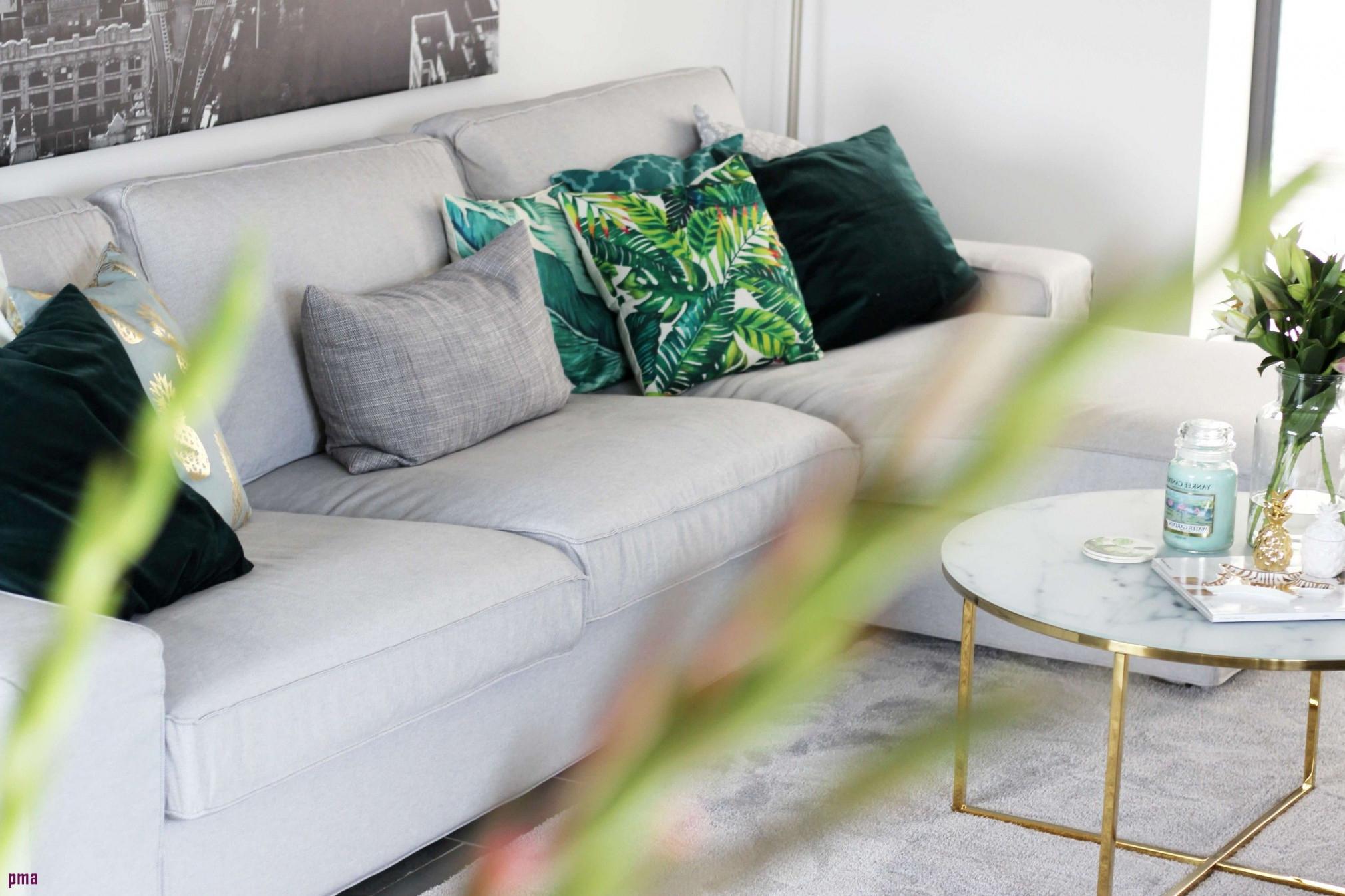 39 Frisch Wohnzimmer Deko Grün  Furniture Living Room von Wohnzimmer Deko Grün Bild
