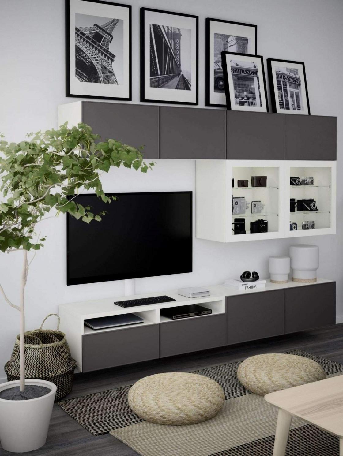 39 Luxus Komplett Wohnzimmer Schön Wohnzimmer Frisch von