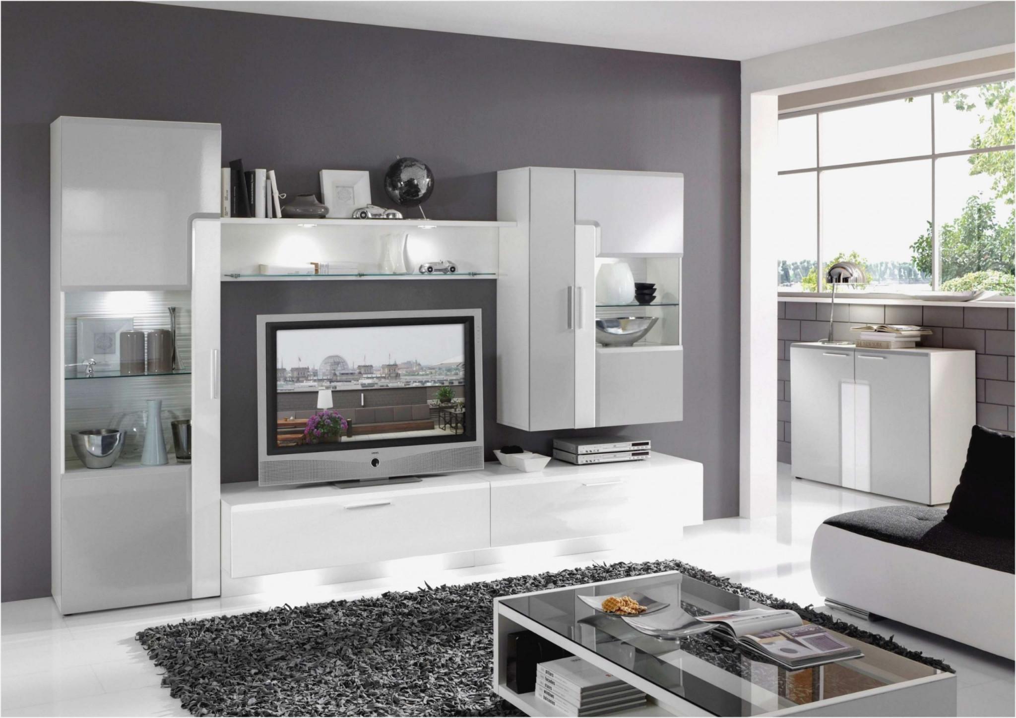 3D Bilder Für Wohnzimmer Einrichten  Wohnzimmer  Traumhaus von Wohnzimmer Einrichten 3D Photo