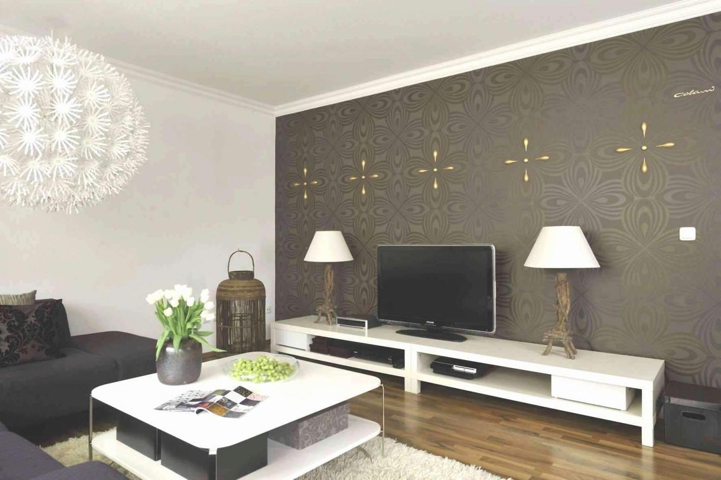 3D Tapeten Wohnzimmer Reizend Fototapete Wohnzimmer Design von Designer Tapeten Wohnzimmer Bild