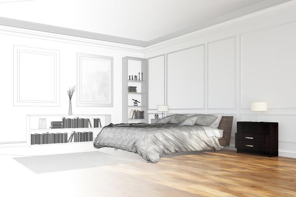 3Draumplaner Kostenlos Online Einrichten  Selbermachen von Wohnzimmer Einrichten 3D Bild