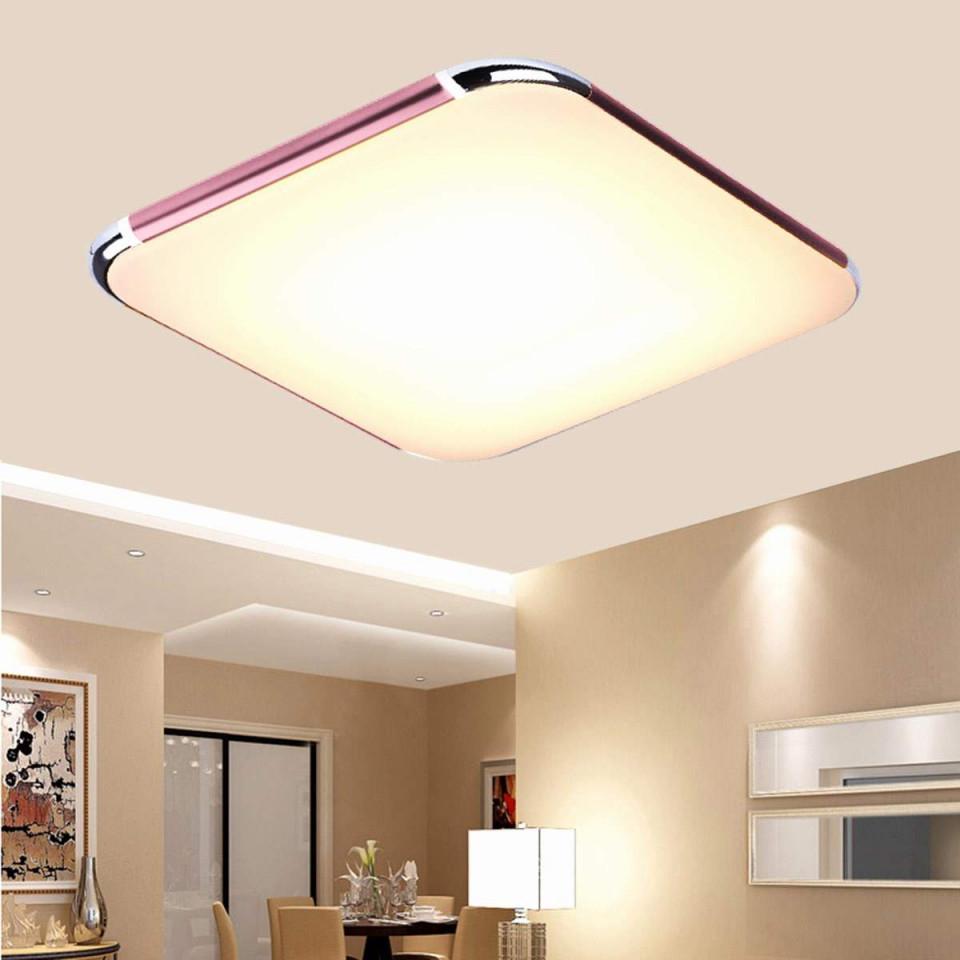40 Das Beste Von Ausgefallene Deckenleuchten Wohnzimmer Neu von Dimmbare Deckenlampe Wohnzimmer Bild
