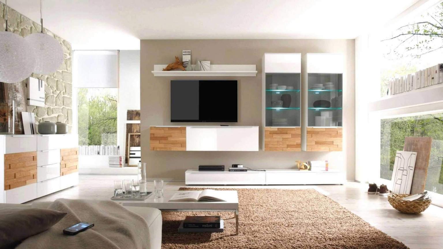 40 Frisch Moderne Wandgestaltung Wohnzimmer Inspirierend von Moderne Wohnzimmer Wandgestaltung Bild