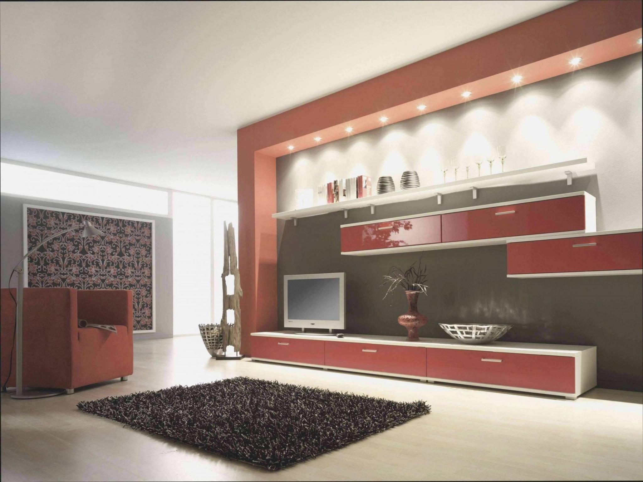 40 Genial Bilder Mit Rahmen Für Wohnzimmer Luxus von Bilder Mit Rahmen Für Wohnzimmer Photo