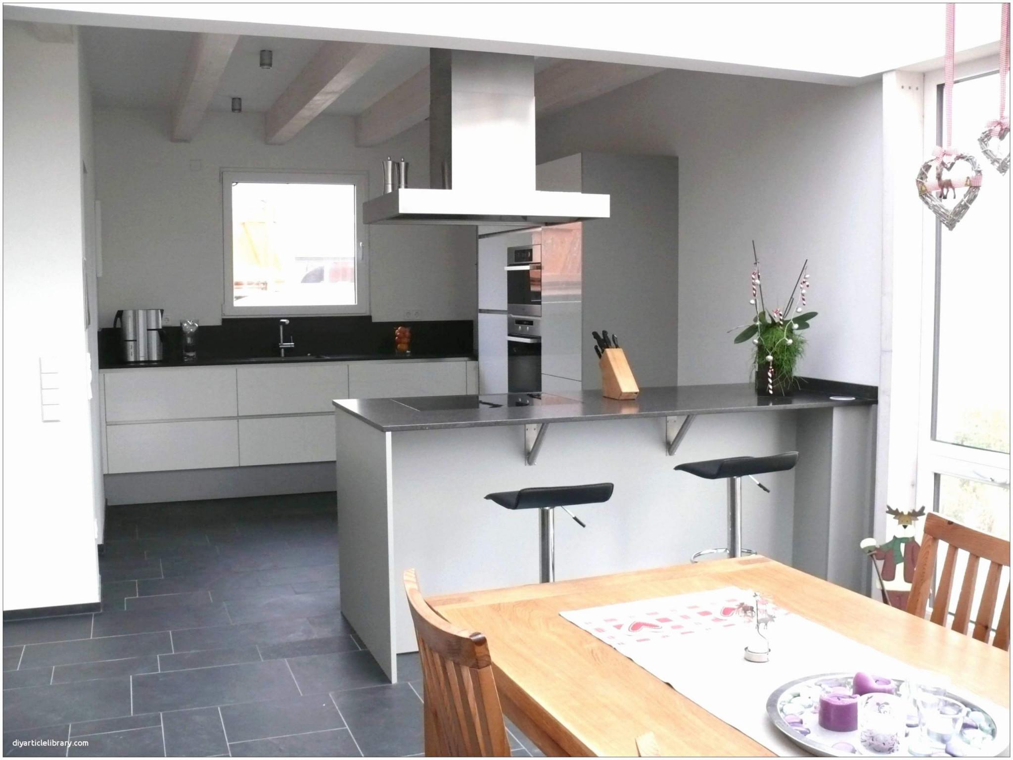 40 Inspirierend Offene Wohnküche Mit Wohnzimmer Einzigartig von Wohnzimmer Mit Offener Küche Bilder Photo